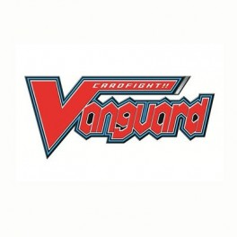 Vanguard Triumphant Return of the King of Knights Booster