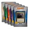MTG Magic Commander 2013 Multiplayer IN STOCK