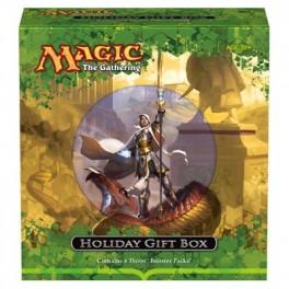 MTG Holiday Gift Box 2013
