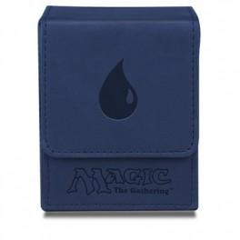 DECKBOX MTG Magic Mana Flip