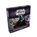 Star Wars The Card Game - Balance of the Force Expansion