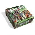 Zombicide Season Two Prison Outbreak