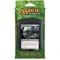 MTG THS Theros Intro Pack - 5 PACK