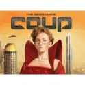 The Resistance - Coup