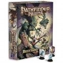 Pathfinder Pawns - Bestiary 2 Box
