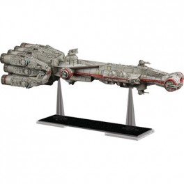 Star Wars X-wing Tantive IV Expansion