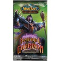 WOW Timewalkers Betrayal of the Guardian Booster
