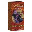 MTG THS Born of the Gods Event Deck