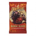 MTG Born of the Gods Booster