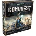Warhammer 40.000 Conquest LCG