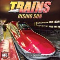 Trains - Rising Sun