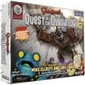 Quarriors Quest of the Qladiator