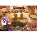 Quarriors Quarmageddon Expansion