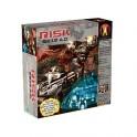 Risk 2210 AD - Bordspel-Boardgame