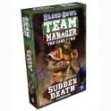 Blood Bowl Team Manager - Sudden Death