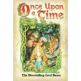Once Upon A Time 3rd