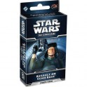 Star Wars The Card Game - Assault on Echo Base
