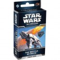 Star Wars The Card Game - The Battle of Hoth Force