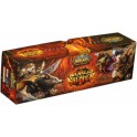 Worldbreaker Epic Collection World of Warcraft