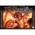 Thunderstone Starter Set