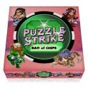 Puzzle Strike