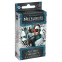 Android Netrunner LCG Second Thoughts Data Pack