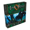 Lord of the Rings LCG The Black Riders
