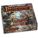Pathfinder Rise of RuneLords Base Set