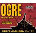 OGRE Designer's Edition IN STOCK