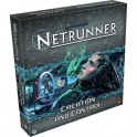 Android Netrunner LCG Creation and Control exp.