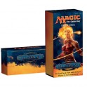 MTG Magic 2014 Event Deck