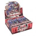 Yu-Gi-Oh!-YGO Cosmo Blazer-boosterbox-display