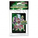 YGO Zexal Card Sleeves