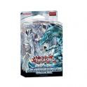 YGO Saga of Blue-Eyes Dragon