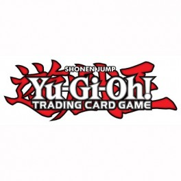 YGO Double Dragon Sleeves