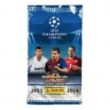 Champions League 2013-2014 Adrenalyn XL Booster