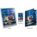 Champions League 2013-2014 Adrenalyn XL Starter Set