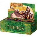 MTG THS Theros Booster Box Display 36