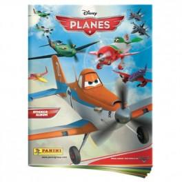 Disney Planes ALBUM