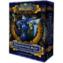 WOW TCG Dungeon Deck Shadowfang Keep