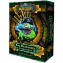 WOW TCG Dungeon Deck The Deadmines
